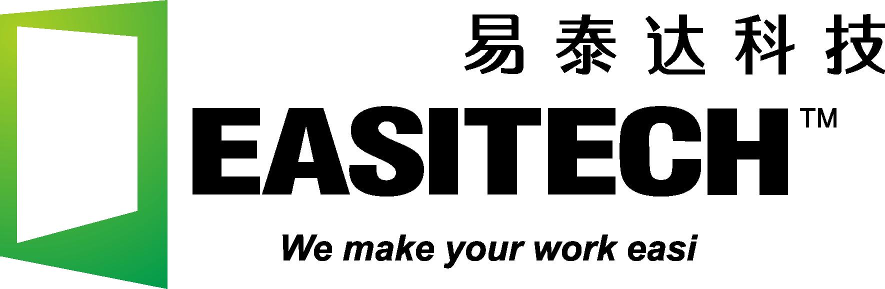 杭州鑫拓科技有限公司_澳门线上网投网址_葡京手机游戏_线上正规博彩游戏